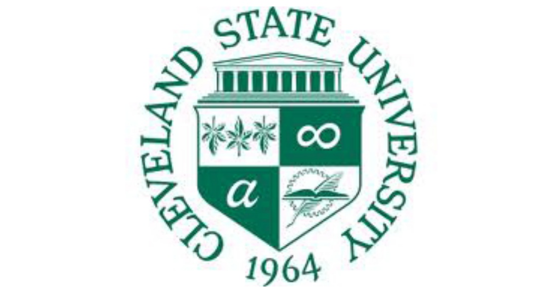 Cleveland State University - Fenn College of Engineering Alumni