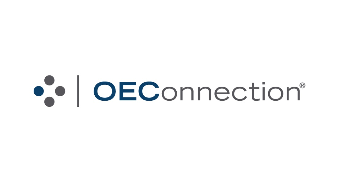 OE Connection