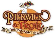 Pickwick and Frolic