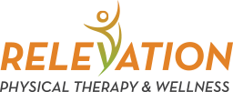 Relevation Physical Therapy